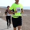 Folkestone Half Marathon 141