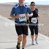 Folkestone Half Marathon 328