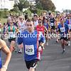 Folkestone Half Marathon 022