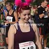Folkestone Half Marathon 014