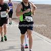 Folkestone Half Marathon 100