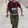 Folkestone Half Marathon 349