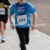Folkestone Half Marathon 315