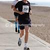 Folkestone Half Marathon 103
