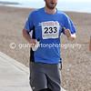 Folkestone Half Marathon 334