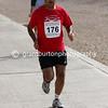 Folkestone Half Marathon 284