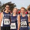 Folkestone Half Marathon 012