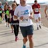 Folkestone Half Marathon 171