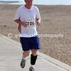 Folkestone Half Marathon 355
