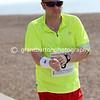 Folkestone Half Marathon 299
