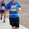 Folkestone Half Marathon 267