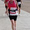 Folkestone Half Marathon 358