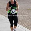 Folkestone Half Marathon 366
