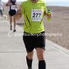 Folkestone Half Marathon 106
