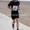 Folkestone Half Marathon 153
