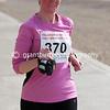 Folkestone Half Marathon 386