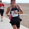 Folkestone Half Marathon 372