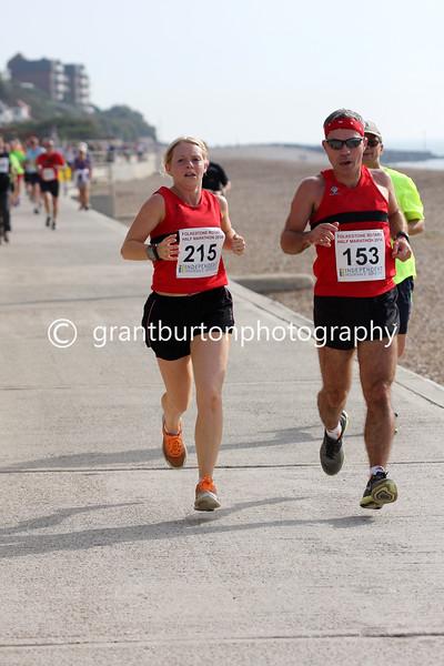 Folkestone Half Marathon 149