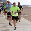 Folkestone Half Marathon 154