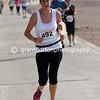 Folkestone Half Marathon 327