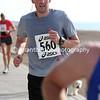 Folkestone Half Marathon 116