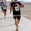 Folkestone Half Marathon 220