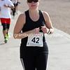 Folkestone Half Marathon 263