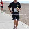 Folkestone Half Marathon 086