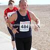 Folkestone Half Marathon 319