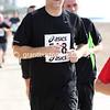 Folkestone Half Marathon 252