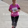Folkestone Half Marathon 397