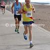 Folkestone Half Marathon 056
