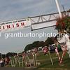 Folkestone Half Marathon 001
