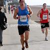 Folkestone Half Marathon 064