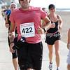Folkestone Half Marathon 268