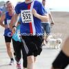 Folkestone Half Marathon 114