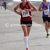 Folkestone Half Marathon 052