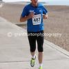 Folkestone Half Marathon 389