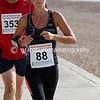 Folkestone Half Marathon 247