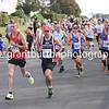Folkestone Half Marathon 020