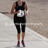 Folkestone Half Marathon 322