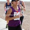 Folkestone Half Marathon 265