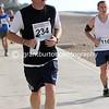 Folkestone Half Marathon 274