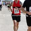 Folkestone Half Marathon 097