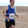 Folkestone Half Marathon 201