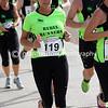 Folkestone Half Marathon 174