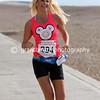 Folkestone Half Marathon 363