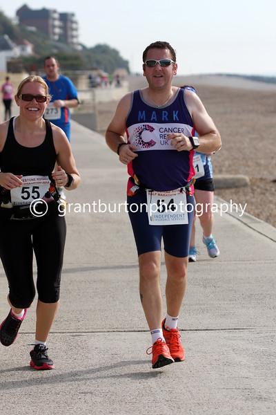 Folkestone Half Marathon 381