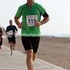 Folkestone Half Marathon 090