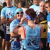 Folkestone Half Marathon 013
